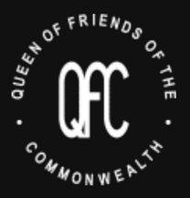 QOF Logo Reversed