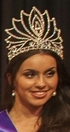 Queen_of_friends_of_the_Commonwealth 2013-14
