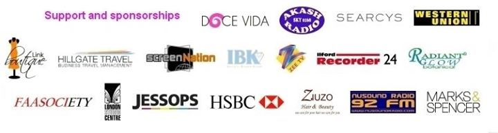 Sponsors 1