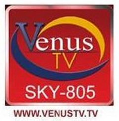 1Venus Sky-805