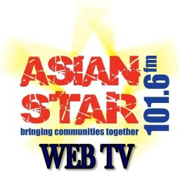 Asian Start Web TV