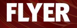 flyernewspaper-logo