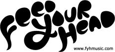 FYH_logo1