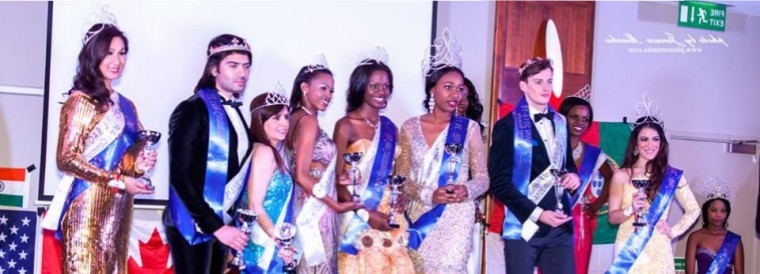 cropped-commonwealth-international-pageants-2014-winners-line-up-02-e1436419571655.jpg
