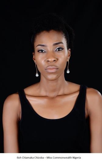 iloh-chiamaka-chizoba-miss-commonwealth-nigeria
