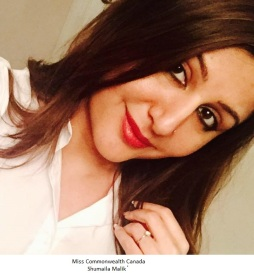 miss-canada-pageant_shumaila-malik-_-2
