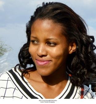miss-commonwealth-botswana_laone-thando-monageng_dsc_0365