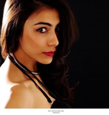 miss-india-pageant-shweta-raj-_-1
