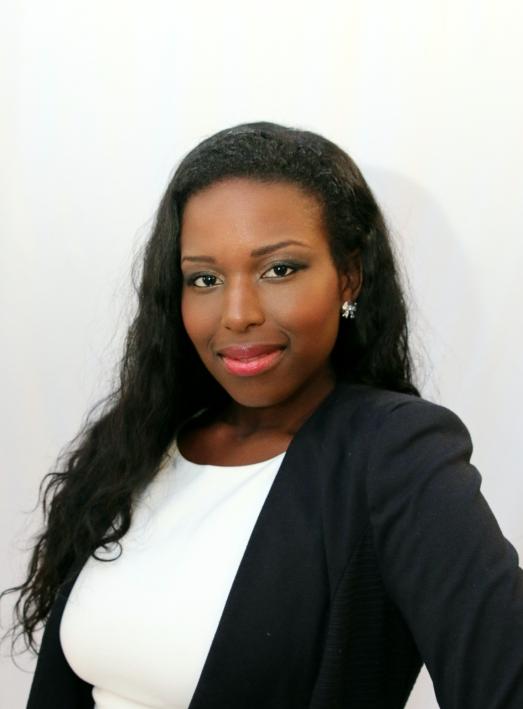miss_commonwealth-trinidad-tobago_sophia-joseph_image