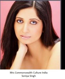 mrs-india-pageant-soniya-singh-pic-_-4