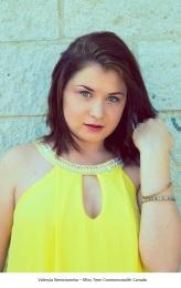 valeryia-nestsiarenka-miss-teen-commonwealth-canada