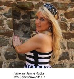 vivienne-janine-radfar-mrs-commonwealth-uk
