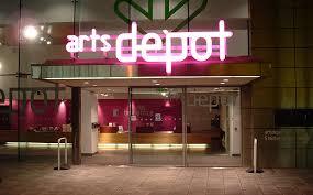 art-depot-uk
