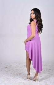 Sheena Osman Pic # 3