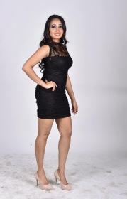 Sheena Osman Pic # 5