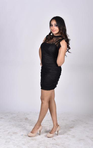Sheena Osman Pic # 6