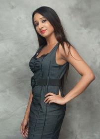 Sheena Osman Pic # 8