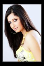 Soniya Sing Pic # 1